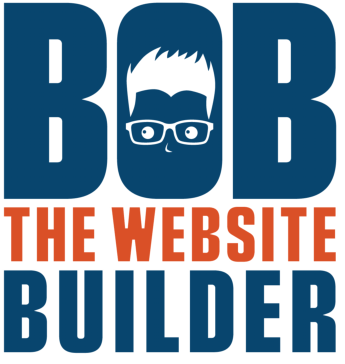 Bob The Website Builder