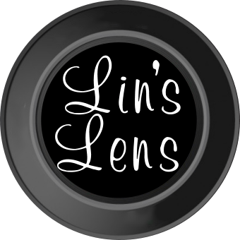 Lin's Lens Photography